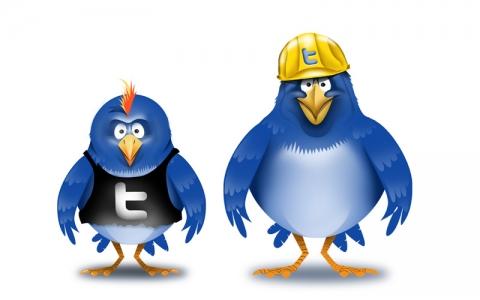 Тви-строитель