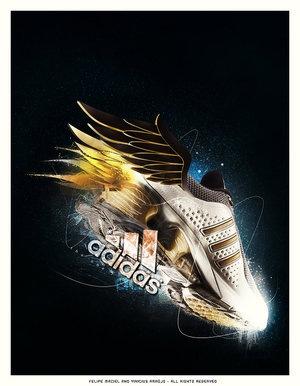 collab-adidas-the-one-by-roxymanlol