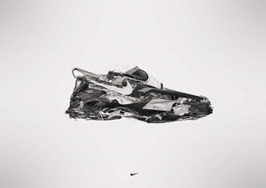 nike-environment-protection-by-dr4oz