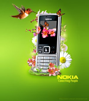 nokia-phone-v-2-by-cortezart