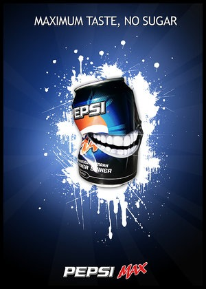 pepsi-commercial-by-mindfuckx