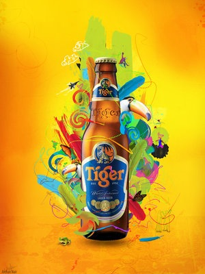 tiger-beer-energy-by-archann