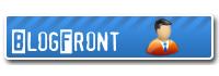 Кнопка BlogFront