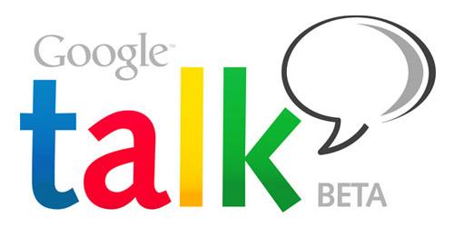 Google Talk. В чем же толк?