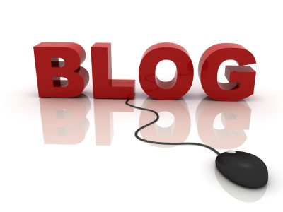 Как начать зарабатывать на своем блоге