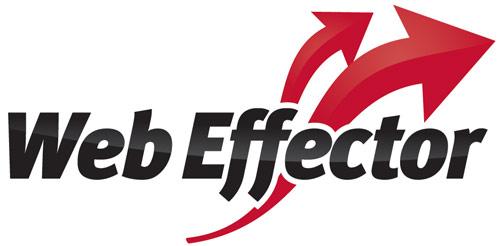 WebEffector. Автоматическое продвижение