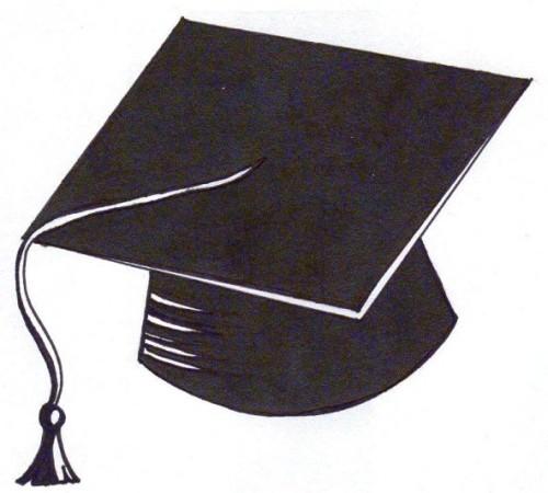 Высшее образование. Надо ли?