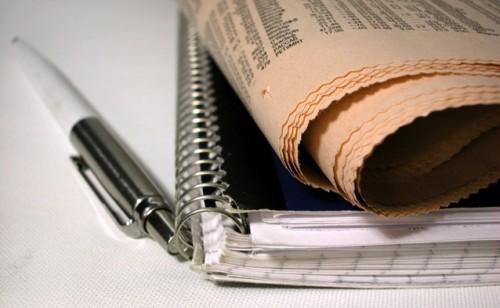 Пресс-релизы, которые хочется публиковать