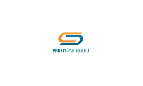 Profit-Partner  заработок на контексте со всеми удобствами