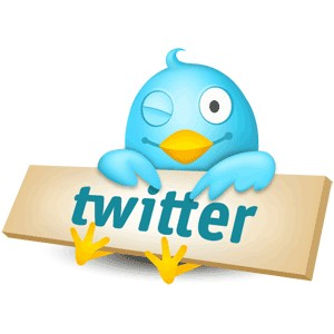 Twitter будет предлагать собственный музыкальный сервис