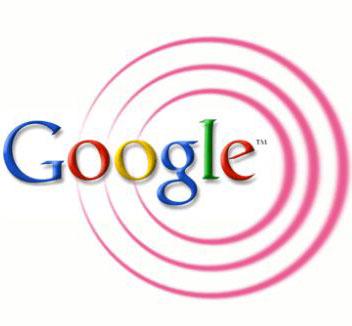 Google объединит данные пользователей в различных сервисах