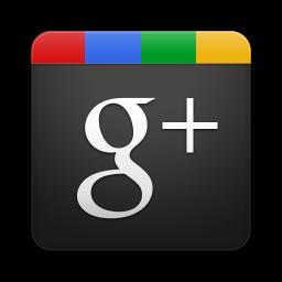 Аудитория Google+ растет быстрее аудитории Twitter и Facebook