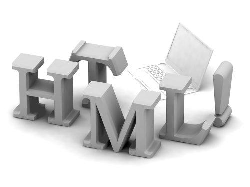 Альтернативное использование HTML комментариев