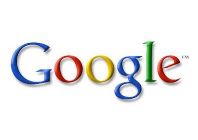 Гео-таргетированная реклама на Google