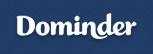 Dominder: пожалуй, всё о и для ваших доменов